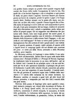 giornale/TO00193908/1870/v.2/00000024