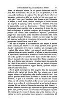 giornale/TO00193908/1870/v.2/00000025