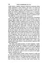 giornale/TO00193908/1870/v.2/00000026