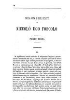giornale/TO00193908/1870/v.2/00000028