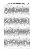 giornale/TO00193908/1870/v.2/00000029