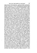 giornale/TO00193908/1870/v.2/00000031