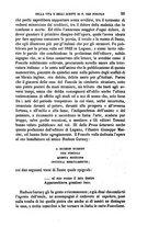 giornale/TO00193908/1870/v.2/00000033