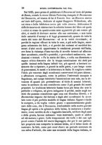 giornale/TO00193908/1870/v.2/00000034