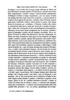 giornale/TO00193908/1870/v.2/00000035