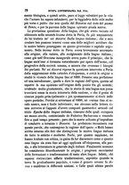 giornale/TO00193908/1870/v.2/00000036