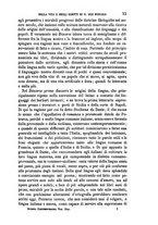 giornale/TO00193908/1870/v.2/00000037