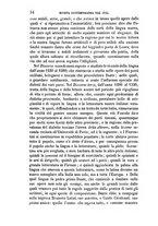 giornale/TO00193908/1870/v.2/00000038