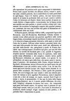 giornale/TO00193908/1870/v.2/00000040