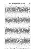 giornale/TO00193908/1870/v.2/00000041