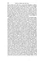 giornale/TO00193908/1870/v.2/00000042