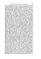 giornale/TO00193908/1870/v.2/00000043