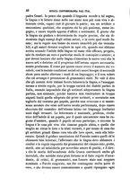 giornale/TO00193908/1870/v.2/00000044