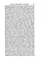 giornale/TO00193908/1870/v.2/00000045