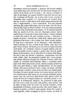 giornale/TO00193908/1870/v.2/00000046