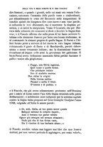 giornale/TO00193908/1870/v.2/00000047