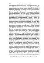 giornale/TO00193908/1870/v.2/00000048