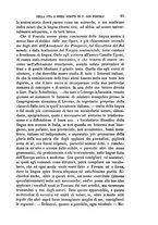 giornale/TO00193908/1870/v.2/00000049