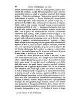 giornale/TO00193908/1870/v.2/00000050
