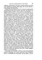 giornale/TO00193908/1870/v.2/00000051