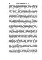 giornale/TO00193908/1870/v.2/00000052