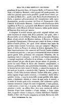 giornale/TO00193908/1870/v.2/00000053