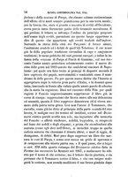 giornale/TO00193908/1870/v.2/00000054