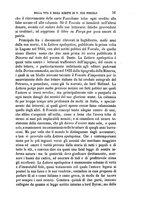 giornale/TO00193908/1870/v.2/00000055