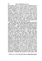 giornale/TO00193908/1870/v.2/00000056
