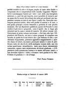giornale/TO00193908/1870/v.2/00000057