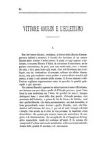 giornale/TO00193908/1870/v.2/00000058