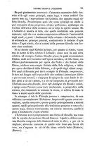 giornale/TO00193908/1870/v.2/00000059