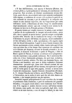 giornale/TO00193908/1870/v.2/00000060