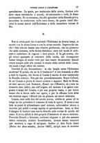 giornale/TO00193908/1870/v.2/00000061