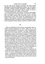 giornale/TO00193908/1870/v.2/00000063