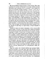 giornale/TO00193908/1870/v.2/00000064