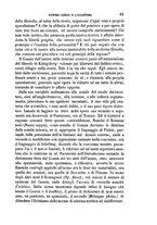 giornale/TO00193908/1870/v.2/00000065