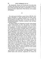 giornale/TO00193908/1870/v.2/00000066