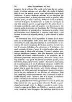 giornale/TO00193908/1870/v.2/00000068