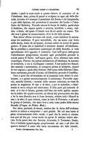 giornale/TO00193908/1870/v.2/00000069