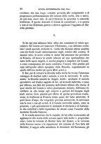 giornale/TO00193908/1870/v.2/00000070