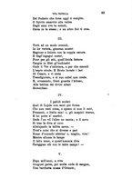 giornale/TO00193908/1870/v.2/00000073
