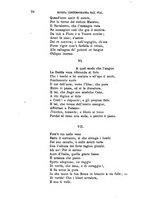 giornale/TO00193908/1870/v.2/00000074