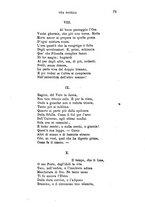 giornale/TO00193908/1870/v.2/00000075