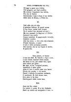 giornale/TO00193908/1870/v.2/00000076