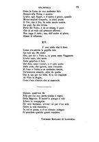 giornale/TO00193908/1870/v.2/00000077
