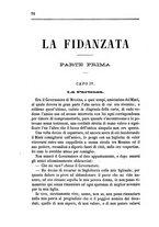 giornale/TO00193908/1870/v.2/00000080