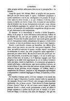 giornale/TO00193908/1870/v.2/00000081