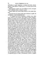 giornale/TO00193908/1870/v.2/00000082