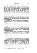 giornale/TO00193908/1870/v.2/00000083